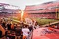 Cleveland Browns vs. Atlanta Falcons (29030925342).jpg