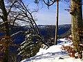 Cliff - panoramio (5).jpg