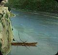Cliff view of the Danube River (4904320805).jpg