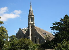 Clifton Hampden Church.jpg