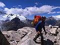 Climber in Peru.JPG