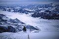 Climbers on the SW Ridge of Mt. Hunter, Alaska.jpg