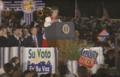 Clinton-Gore rally in Las Cruzes (November 1, 1996) HKs6y.png