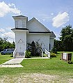 Clinton AME Zion Church.jpg