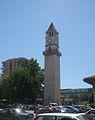 Clock Tower of Tirana 2.jpg