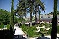 Clos Lucé - Jardin Renaissance.jpg