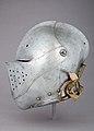 Close Helmet for the Tourney MET 48.149.31 006AA2015.jpg