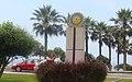 Club Rotario - panoramio.jpg