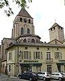Cluny - Eglise Notre-Dame et tour des Fromages -487.jpg