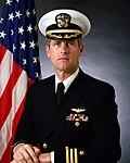 Cmdr. James D. McArthur, USN.jpg
