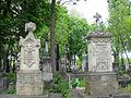 Cmentarz Powązkowski w Warszawie SDC11640.JPG