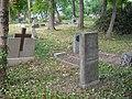 Cmentarz niemiecki w ornecie.JPG
