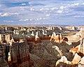 Coal Mine Canyon in the Arizona Painted Desert.jpg