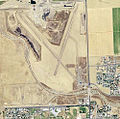 Coalinga Municipal Airport (Old) - California.jpg