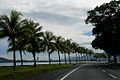 Coastal drive along KK.jpg