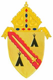 Roman Catholic Diocese of Yakima diocese of the Catholic Church