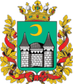 Coat of Arms of Akmolinsk Province.png