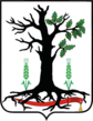 Coat of Arms of Starodubsky rayon (Bryansk oblast).png