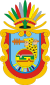Coat of arms of Guerrero.svg