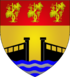 Coat of arms stadtbredimus luxbrg.png