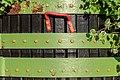 Cochem, Moselpromenade, Weinpresse -- 2018 -- 0123.jpg
