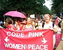 Code Pink Power.jpg