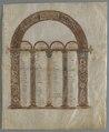 Codex Aureus (A 135) p011.tif