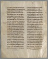 Codex Aureus (A 135) p064.tif