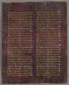 Codex Aureus (A 135) p189.tif