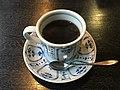 Cofee Komichi.jpg