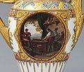 "Coffeepot (cafetière ""campanienne"") (part of a service) MET DP169154.jpg"