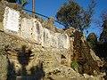 Coimbra - Portugal (237150550).jpg