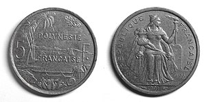 Coin 5 XPF French Polynesia.jpg