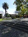 Colônia del Sacramento, Uruguai - panoramio (25).jpg