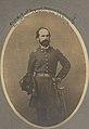 Col. Richard W. Jones.jpg