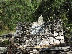 Col Monte Della Saxe 04.JPG