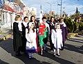 Colectividad galesa de Trelew, Argentina (2015) 01.JPG