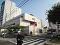 Colegio Arquitectos Peru.jpg