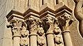 Collégiale Notre-Dame, Montréal, Yonne (6).jpg