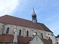 Collégiale Saint-Martin de Chablis.jpg
