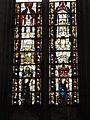 Collégiale St Gengoult, Toul, détail vitrail (11).JPG