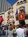 Colla Bordegassos 5d7 2005.jpg