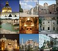 Collage Christian holy places.jpg