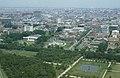 Collectie NMvWereldculturen, TM-20020673, Dia- Oud en nieuw Jakarta rond het Merdeka plein., Henk van Rinsum, 1980.jpg