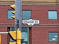 College Street... (38236779).jpg