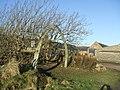Colliehill Farm - geograph.org.uk - 359607.jpg