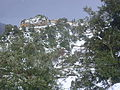 Collo en hiver avec de la neige-Ville de skikda*Vue3.JPG