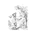 Collodi - The Story of a Puppet, translation Murray, 1892 110.png