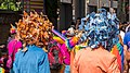 ColognePride 2017, Parade-6899.jpg