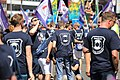 ColognePride 2018-Sonntag-Parade-8582.jpg